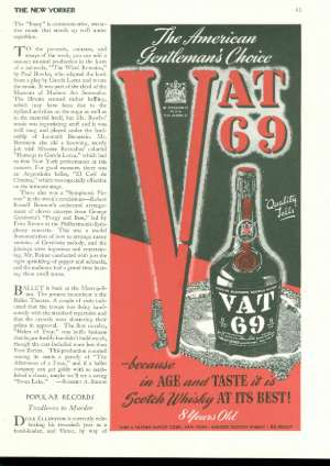 April 10, 1943 P. 80