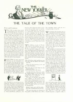 June 10, 1939 P. 11