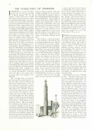 June 10, 1939 P. 16