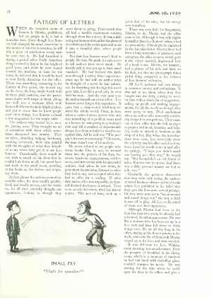 June 10, 1939 P. 18