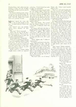June 10, 1939 P. 21