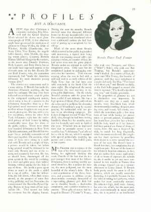 June 10, 1939 P. 23