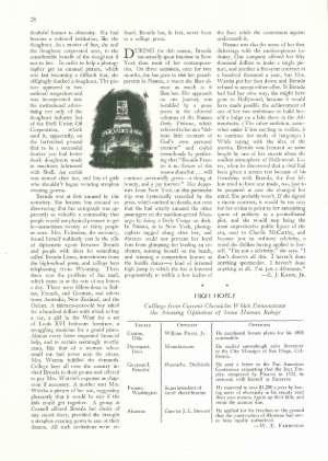 June 10, 1939 P. 28