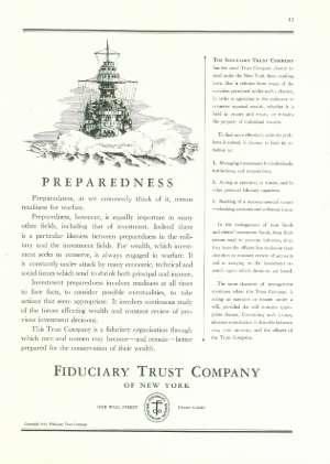 June 10, 1939 P. 42