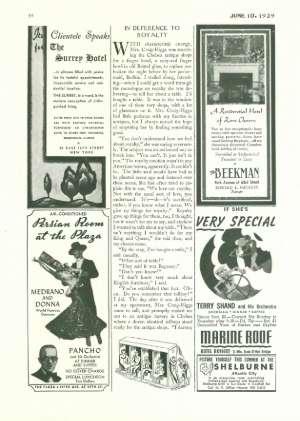 June 10, 1939 P. 54