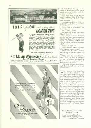 June 10, 1939 P. 57