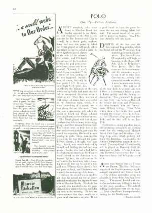 June 10, 1939 P. 61