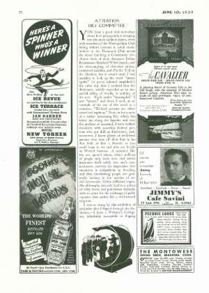 June 10, 1939 P. 70