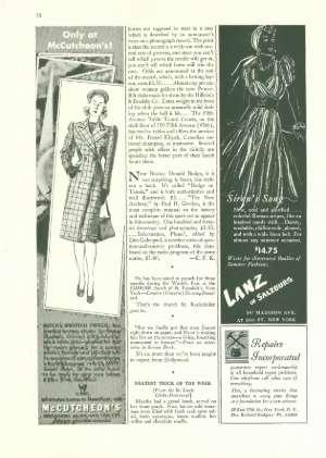June 10, 1939 P. 79