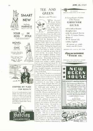 June 10, 1939 P. 84