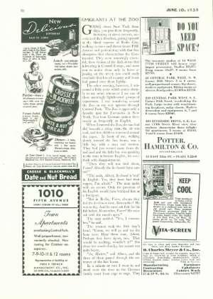 June 10, 1939 P. 86