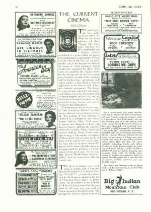 June 10, 1939 P. 90