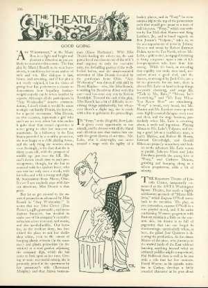 February 29, 1964 P. 106
