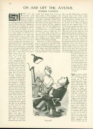 February 29, 1964 P. 112