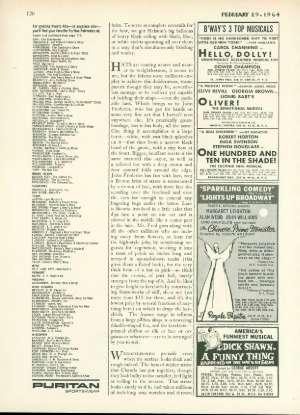 February 29, 1964 P. 121