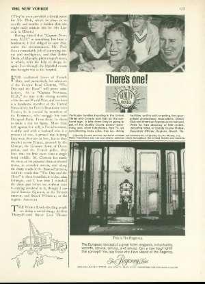 February 29, 1964 P. 122