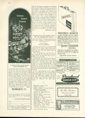 February 29, 1964 P. 125