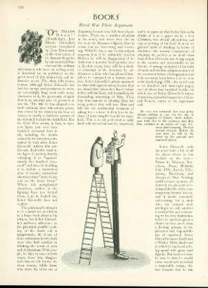 February 29, 1964 P. 130