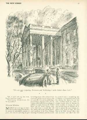 February 29, 1964 P. 24