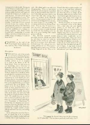 February 29, 1964 P. 27