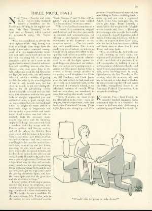 February 29, 1964 P. 29