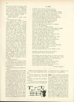 February 29, 1964 P. 36