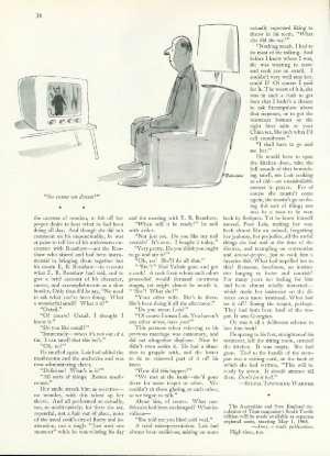 February 29, 1964 P. 39