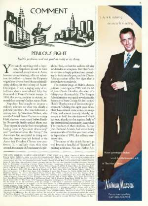 September 26, 1994 P. 9