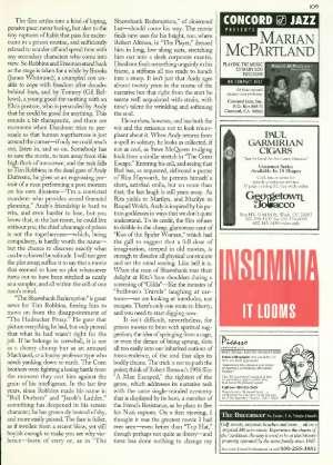 September 26, 1994 P. 108