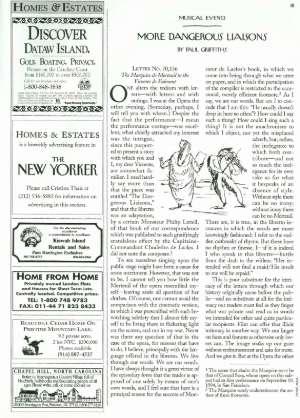 September 26, 1994 P. 111