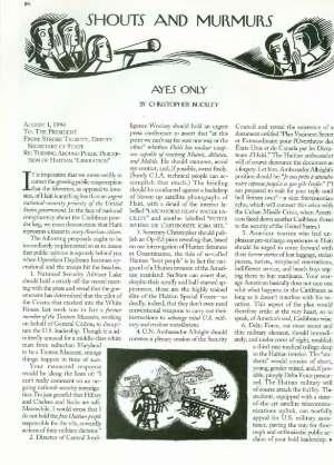 September 26, 1994 P. 116