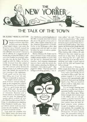 September 26, 1994 P. 45