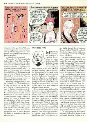 September 26, 1994 P. 46