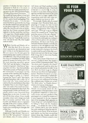September 26, 1994 P. 48