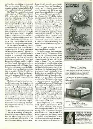 September 26, 1994 P. 54