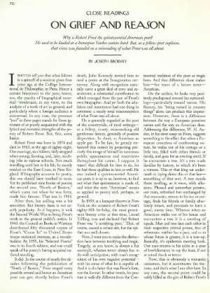 September 26, 1994 P. 70