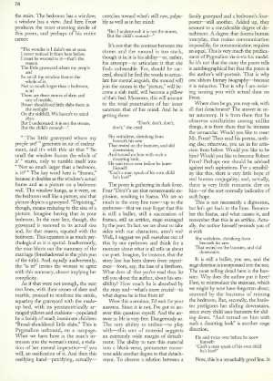 September 26, 1994 P. 79