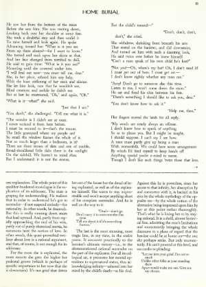 September 26, 1994 P. 81