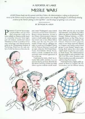 September 26, 1994 P. 86