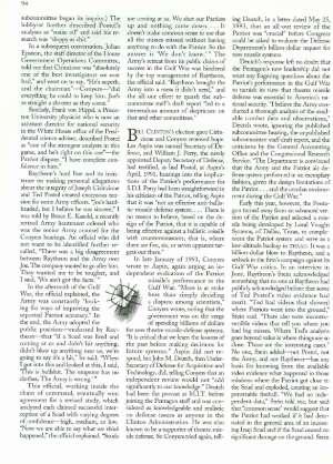 September 26, 1994 P. 95