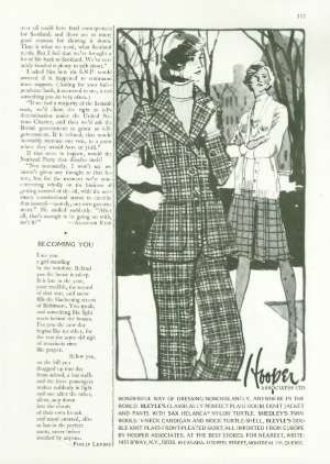 October 7, 1974 P. 117
