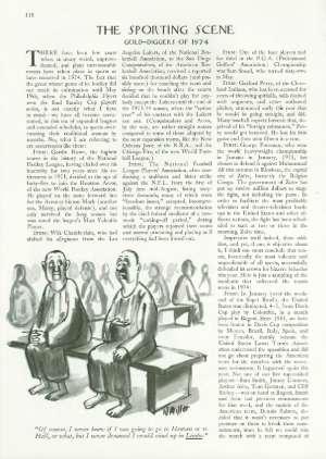 October 7, 1974 P. 118