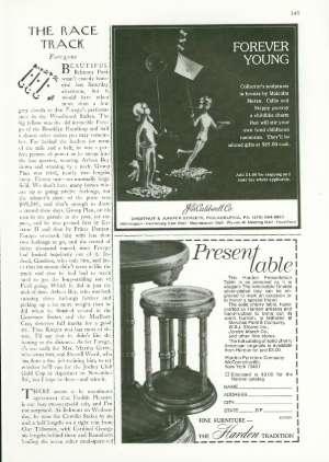 October 7, 1974 P. 149