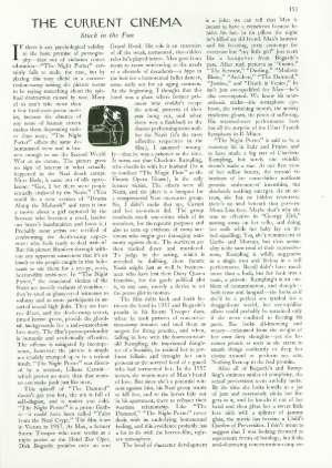 October 7, 1974 P. 151