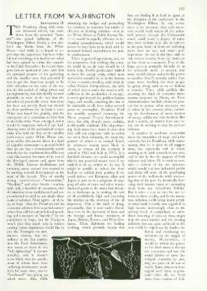 October 7, 1974 P. 157