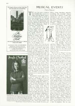 October 7, 1974 P. 164