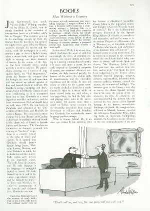 October 7, 1974 P. 173
