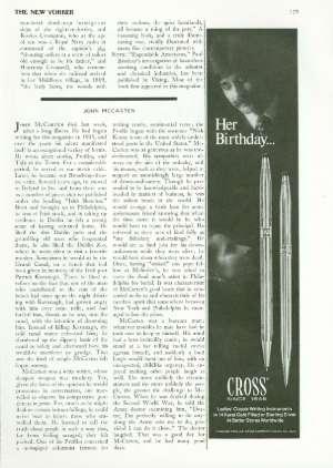 October 7, 1974 P. 179