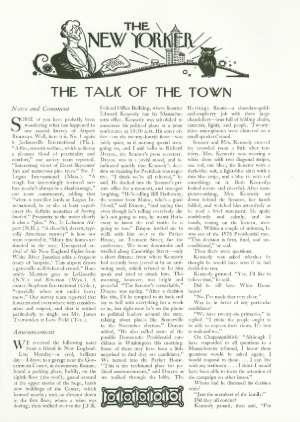 October 7, 1974 P. 31