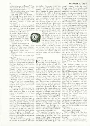 October 7, 1974 P. 33